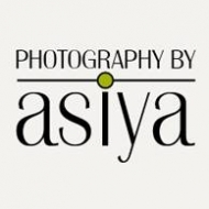 Photography by Asiya