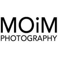 MOiM Photography