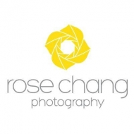 Rose Chang Photography