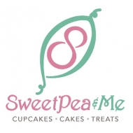 Sweet PEA & Me Bakery Boutique