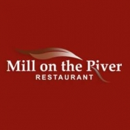 The Mill on the River