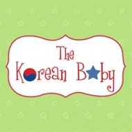 The Korean Baby