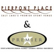 Pierpont Place & Premier Event Services