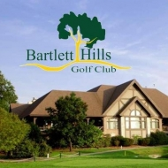 Bartlett Hills Golf Club
