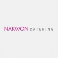 Nakwon Catering