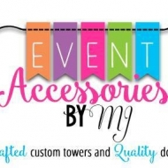 Event Accessories By MJ