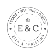 Ella & Christina Events