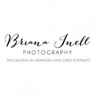 Briana Inell Photography