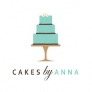 Cakes by Anna