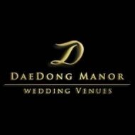 Dae Dong Manor